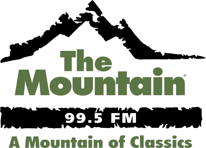 2008Mountain_logoCOL 1.jpg