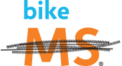 Bike Colorado Ms Bike MS logo